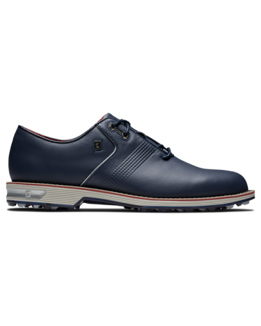 Footjoy - Chaussures...