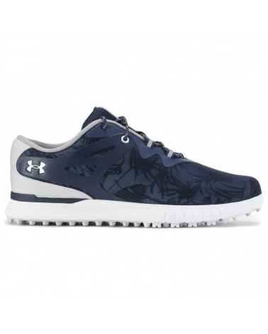 Under Armour - Chaussures...