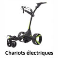 Image chariot elec