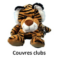 Image couvres clubs