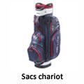 Image sac chariot