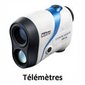 Image telemetre